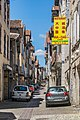 Rue Alibert in Villefranche-de-Rouergue 01.jpg