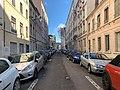Rue Fournet (Lyon).jpg