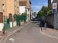Rue Guérin Leroux Fontenay Bois 8.jpg