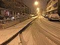 Rue Jolliot Curie Neuilly Marne 1.jpg