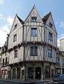 Rue de la Chaudronnerie maison 3 pignons.jpg