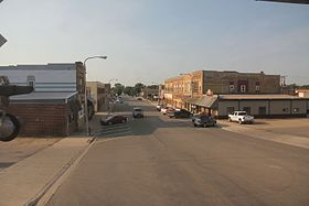 Rugby North Dakota Downtown.jpg