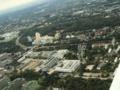 Ruhr Universität Bochum.png