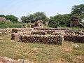 Ruins Balban Khan Tomb 005.jpg