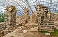 Ruins of Ghalia Monastery, Cyprus 10.jpg