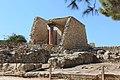 Ruins of Knossos (1).jpg