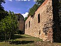 Ruins of a Franciscan Monastery.jpg