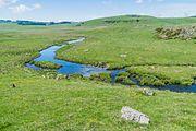 Ruisseau des Pleches 04.jpg