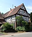 Rumbach-Ortsstr 39-gje.jpg