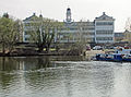 Rumpenheimer-schloss-2011-maintal-076.jpg