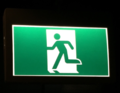 Running Man Exit Sign Canada.png