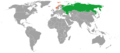 Russia Norway Locator.png