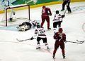 Russia vs Latvia (2010 Olympics) 10.jpg