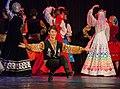 Russian folklor berezka concert national ethnic vintage decor-1194851.jpg