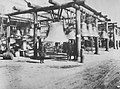 Russischer Photograph - Der Glockenmarkt (Zeno Fotografie).jpg
