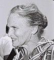 Ruth Hecktin, 1966. D656-094 (cropped).jpg