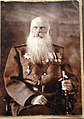 Rutkovsky Leonid Vasilievich.jpg