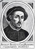 Angelo Beolco