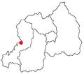 Rwanda-Kibuye.png