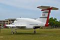 Ryan XV-5B Vertifan N705NA (10521170756).jpg