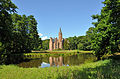 Ryckevelde Castle R03.jpg
