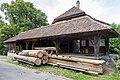Sägereigebäude der Reismühle Winterthur.jpg