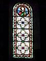Ségur-le-Château église vitrail (7).JPG