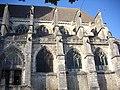 Sézanne - église Saint-Denis (25).jpg
