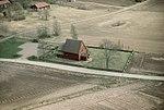 Södra Råda gamla kyrka - KMB - 16000700021697.jpg