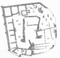 SøborgSlot-grundplan.png