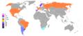 Südkoreanische-WM-Platzierungen.PNG