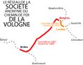 SA-du-CdF-de-la-Vologne.png