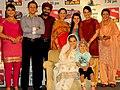 SAB TV launches 'Ammaji Ki Galli'.jpg