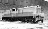SAR Class 61-000 61-006 (D750) 2.JPG
