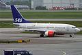 SAS, LN-RPY, Boeing 737-683 (16430143876).jpg