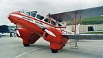 SAS Dragon Rapide G-AGSH (16312325274).jpg