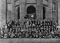 SAT-kongreso 1923 Kaselo.jpg
