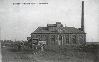 SAUSSAY la VACHE (Eure).JPG