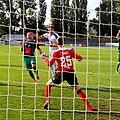 SC Wiener Neustadt vs. FC Wacker Innsbruck 2018-05-21 (088).jpg