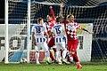 SC Wiener Neustadt vs. SK Austria Klagenfurt 2015-10-20 (117).jpg