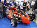 SDR Sportscars V-Storm - Flickr - exfordy (1).jpg