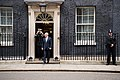 SD London Day 2 & 3 170331-D-SV709-345 (33370796080).jpg