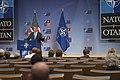 SD visits NATO HQ (27078709523).jpg