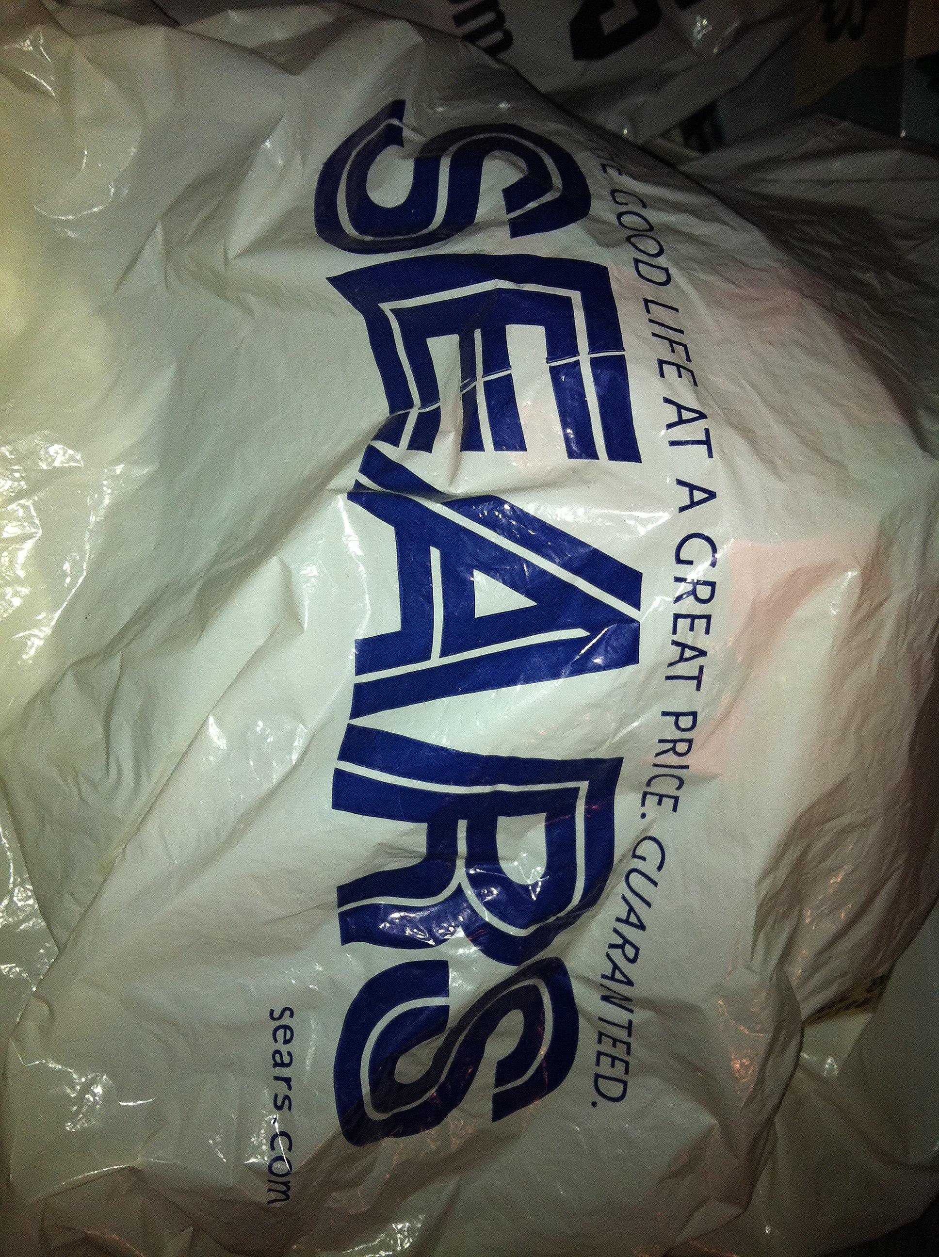 File Sears Bag 6791396184 Jpg