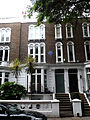 SIR HENRY NEWBOLT - 29 Campden Hill Road Holland Park London W8 7DX.jpg