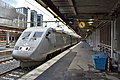 SJ X2 2006, Stockholm C, 2019 (01).jpg