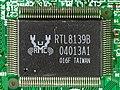 SMC UE1211D-TXR01 - Realtek RTL8139B-92857.jpg