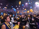 SMU's 2016 commencement ceremony, Suntec Singapore Convention and Exhibition Centre - 20160713-02.jpg