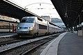 SNCF TGV Réseau 514, Paris-Est (13338132073).jpg