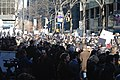 SOPA protest - New York.jpg